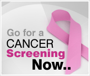 Apollo Cancer Hospital Hyderabad India Best Cancer Hospital Hyderabad